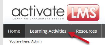 Enter_learningActivities.png