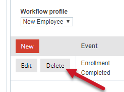 Select_DeleteWorkflowFromLearningActivity.png