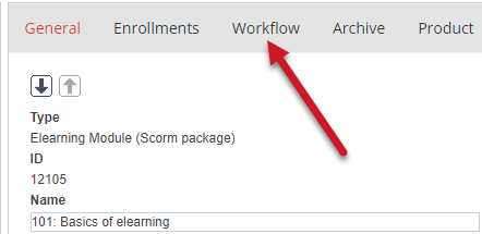 Select_WorkflowInLearningActivity.png