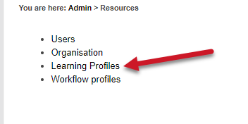 ResourcesLearningProfile.png
