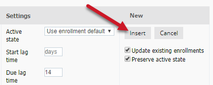ResourcesOrganisationAutomaticEnrollmentClickInsert.png